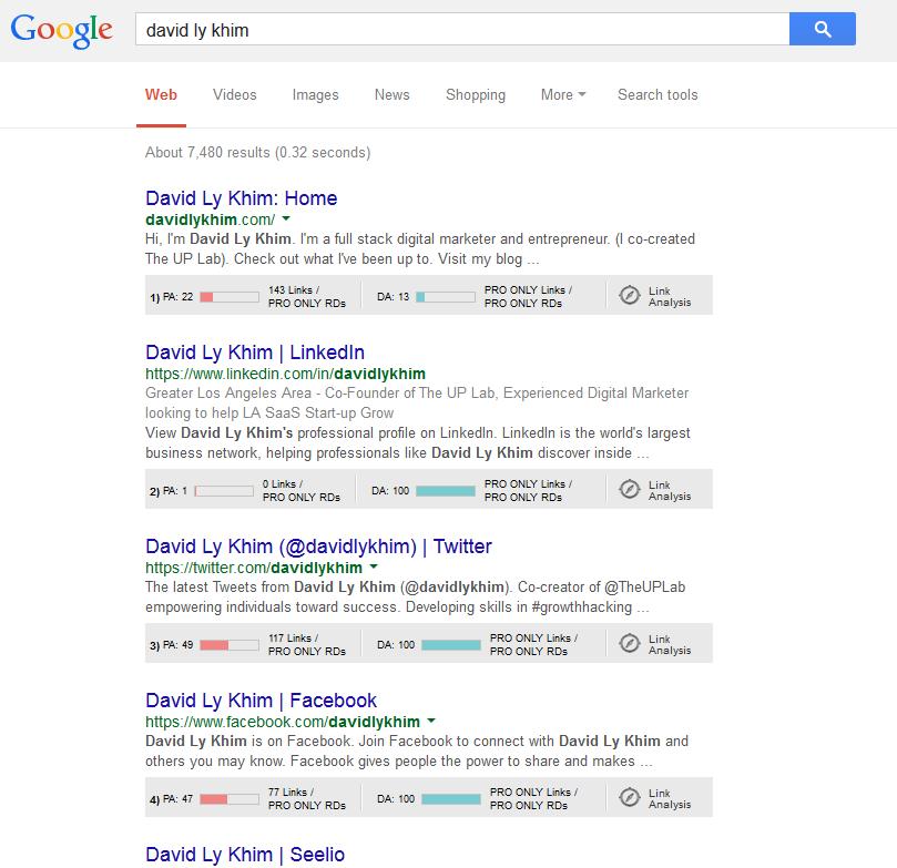 david-ly-khim-google-search